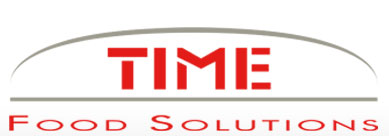 TimE Food Solutions