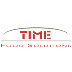 (c) Timefoodsolutions.nl